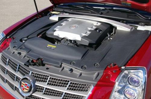 Cadillac-Engine-Repair-and-Service-in-Mesa-AZ