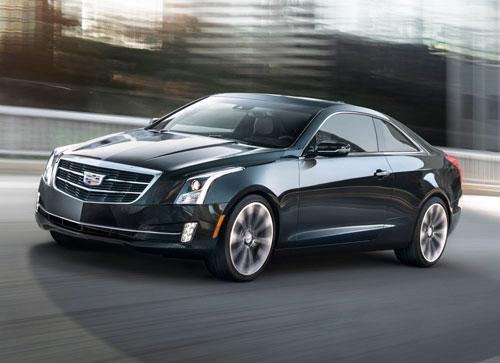 Cadillac-Repair-and-Service-in-Mesa-AZ