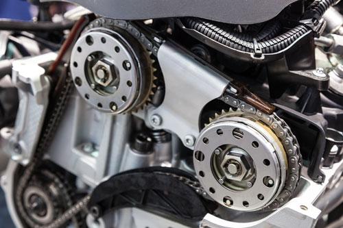 Car-Timing-Chain-Repairs-Mesa-AZ