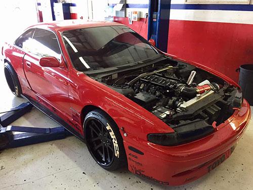 auto-repair-mesa-az