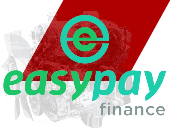easyPay-badge